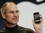 Iphone_and_jobs