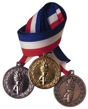 Olympicmedals_2