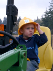 Construction_kid_3