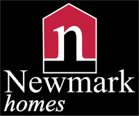 Newmarkhomes_500_2