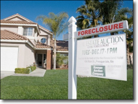 Foreclosureauction