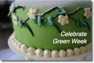 Greencelebration2_2