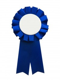 Blue_ribbon_2